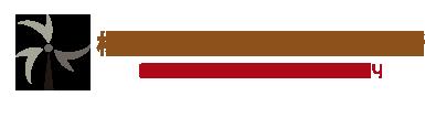 株式会社スポーツ装具研究所|Orthotic device laboratory